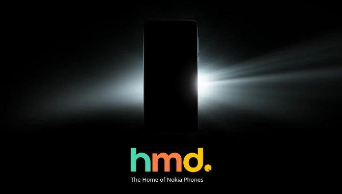 Nokia afslører nye topmodeller den 26. februar
