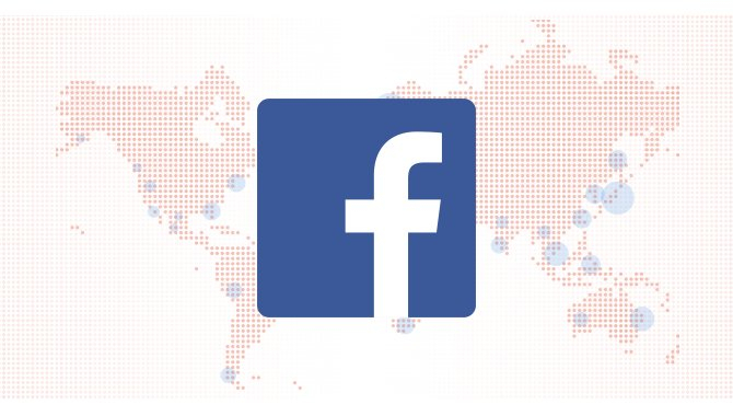 Abnormt strømforbrug på mobilen? Facebook kan have skylden