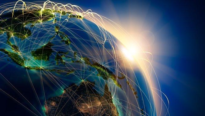 Greenpeace: her er Internettets værste miljøsyndere