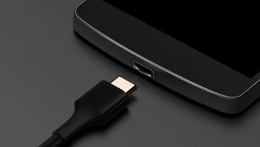 Guide: USB-C er ikke bare USB-C [TIP]