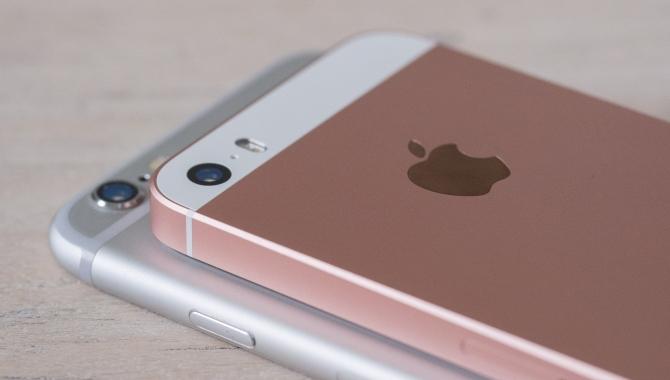 Årets top 20 smartphones
