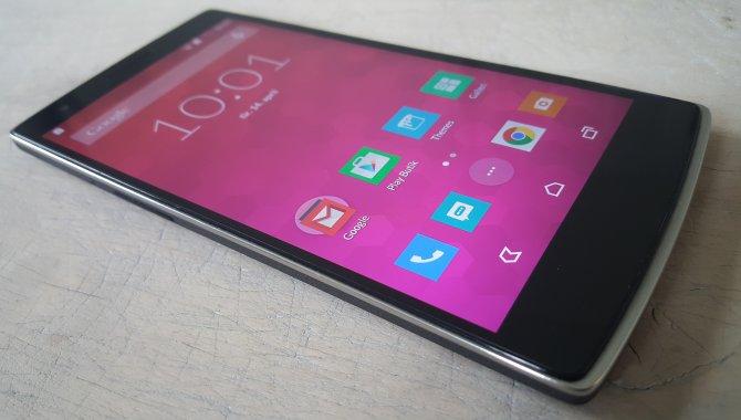 Tidligere udvikler advarer: Opdater ikke din OnePlus One