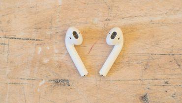 Apple AirPods – De mangler noget vigtigt [TEST]