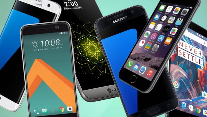 Mobilsiden kårer – Årets bedste design