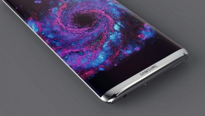 Galaxy S8 kan komme med helt ny Bluetooth-teknologi