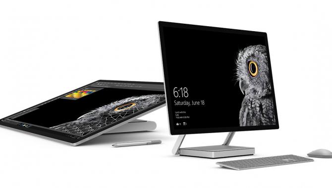 Microsoft praler: Mac-brugere strømmer til som aldrig før
