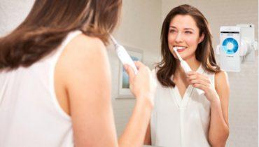 Oral-B GENIUS, den får din tandlæge til at smile [TEST]