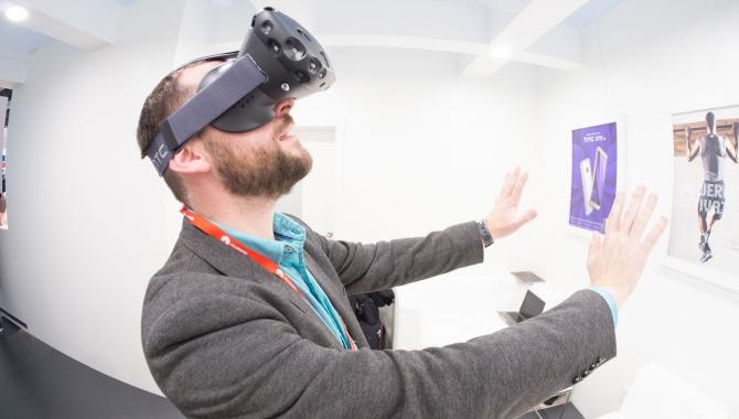 Manglende interesse for VR får store konsekvenser