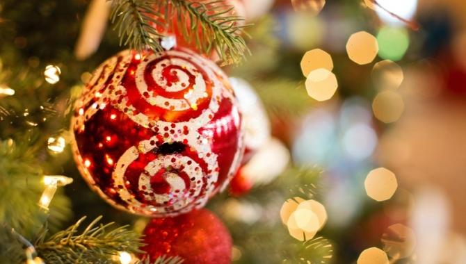 Hvilken type mobil-julegave ønsker du dig? [AFSTEMNING]