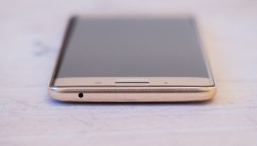 Huawei Mate 9 Pro – Årets stærkeste smartphone [TEST]