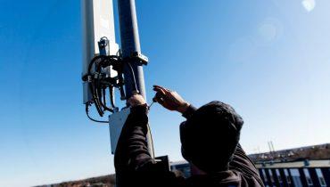 Lynhurtig 5G lige om hjørnet: Testes allerede af TDC Group