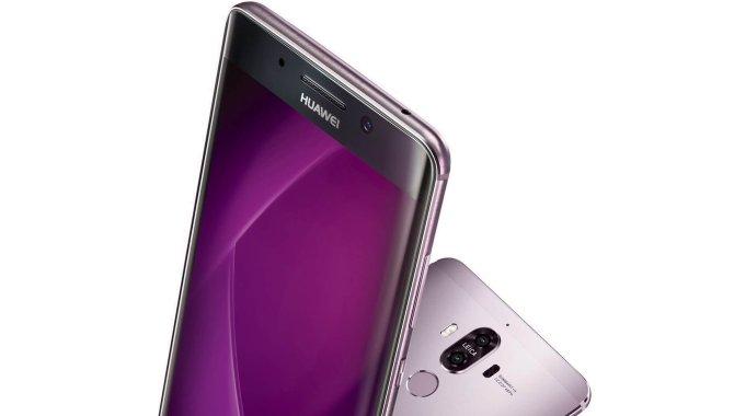 Overblik: Huawei Mate 9 Pro og OnePlus 3T imponerer, Black Friday udsalg
