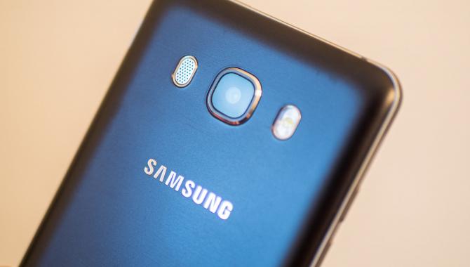 Samsung Galaxy J5 – et prisstærkt alternativ [TEST]