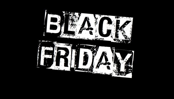 Black Friday – sådan undgår du tilbudsfælderne [TIP]