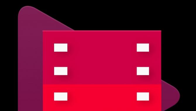 4K film tilgængelige på Google Play – til tårnhøje priser