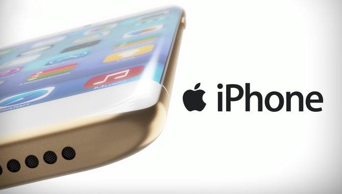 Apples iPhone 8 trues af skærmmangel