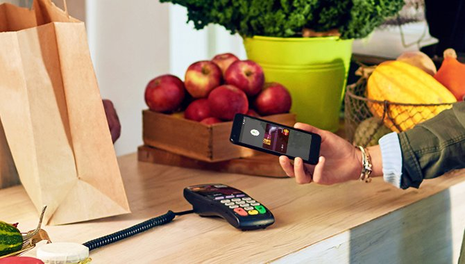 Nu breder Android Pay sig i Europa