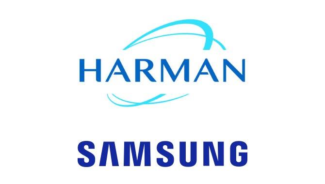Samsung køber lydgiganten HARMAN for 55 mia. kroner
