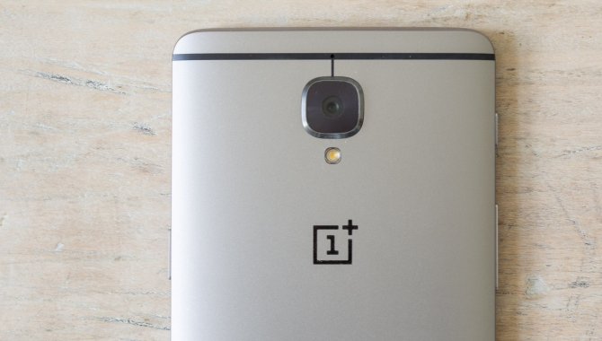 Qualcomm bekræfter: Ny OnePlus topmobil på vej