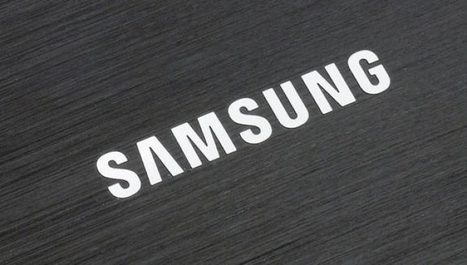 Samsung i ny produktskandale: undskylder i åbent brev
