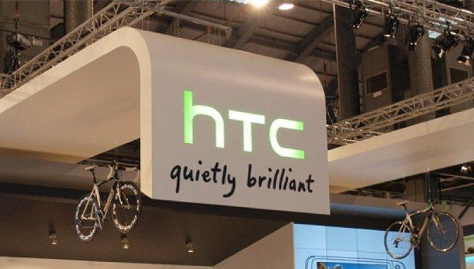 HTC-rygter: Hedder den næste mobil HTC 11?