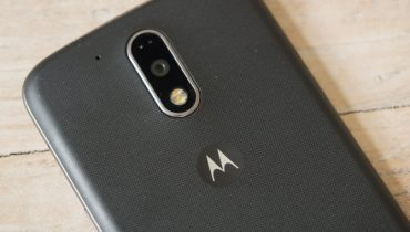 Motorola Moto G4 Plus – Fornuften hersker [TEST]