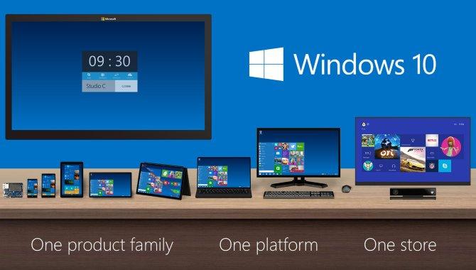 Microsoft inviterer til event den 26. oktober