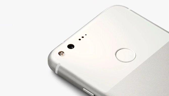 DXOMark: Google Pixel har det bedste mobilkamera nogensinde