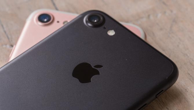 Apple iPhone 7 – Så god er den blevet [TEST]