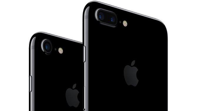 iPhone 7 er landet i butikkerne: Her kan du købe den nu