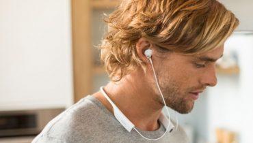 Sony SBH70 –  trådløst og talentfuldt headset [TEST]