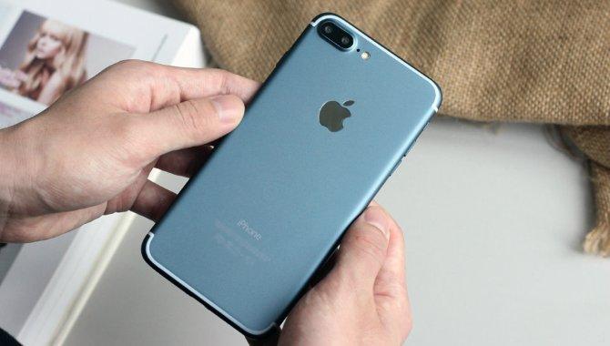 Disse mobiler kommer i september