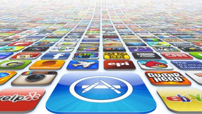 Apple rydder op i App Store: Fjerner gamle og fejlramte apps