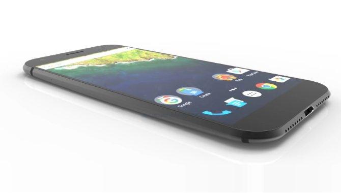Googles Pixel-smartphones og 4K-Chromecast lanceres 4. oktober