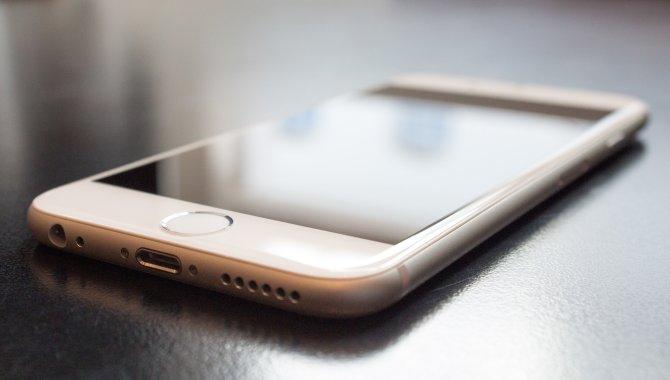 Apple arbejder på konkurrent til Snapchat