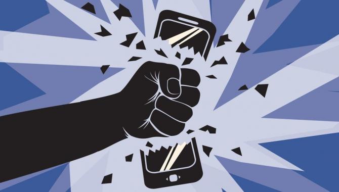 Katastrofal Facebook-app update: crasher efter få sekunder