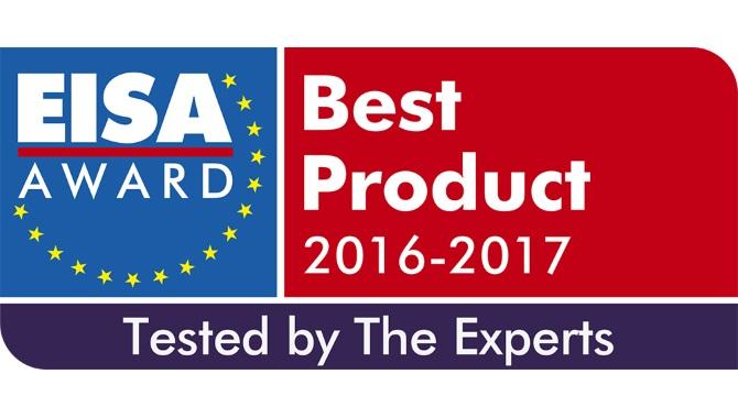EISA Awards 2016: Her er årets bedste smartphones