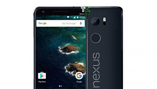 Nexus-nyt: Metal til Marlin – Plastik til Sailfish