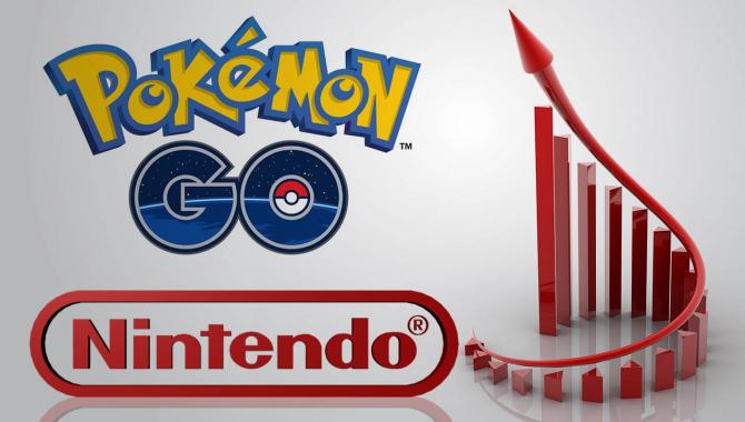 Nintendo er nu mere værd end Sony – takket være Pokémon