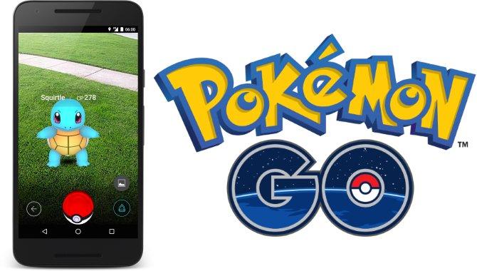 Pokémon GO: Den ultimative guide med tips og tricks [TIP]