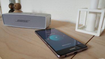 Bose Soundlink Mini II – fuldendt minihøjttaler [TEST]
