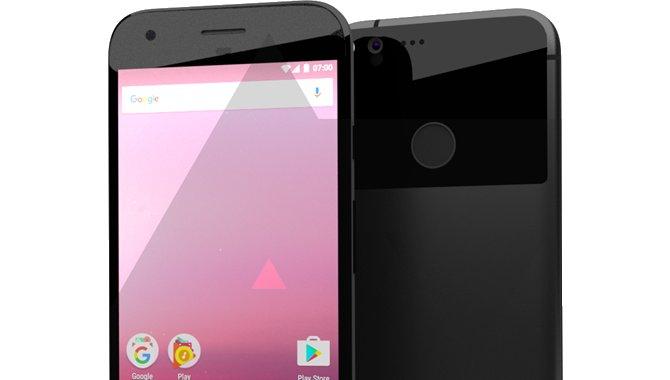 Første billede af de kommende Nexus-telefoner dukker op