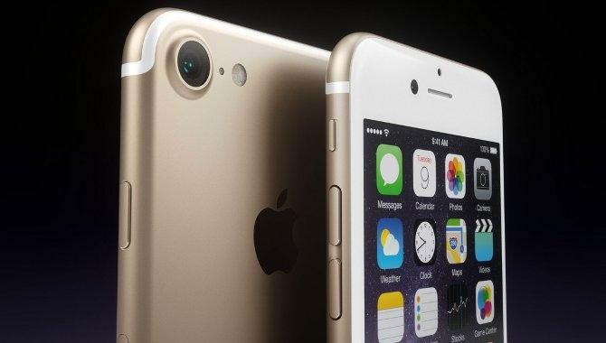 iPhone 7-priser lækket: Her er de mulige danske priser