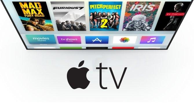 De bedste apps til dit Apple TV [TIP]