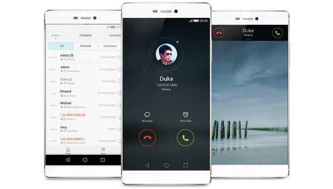 Huawei arbejder på alternativt styresystem til Android