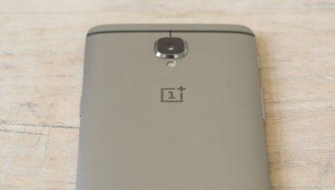 OnePlus 3 – En forbløffende god smartphone [TEST]