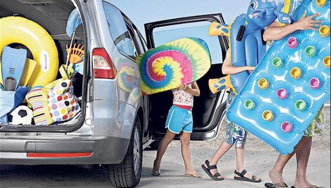 Gør mobilen ferieklar: tjekliste til en god mobil sommer [TIP]