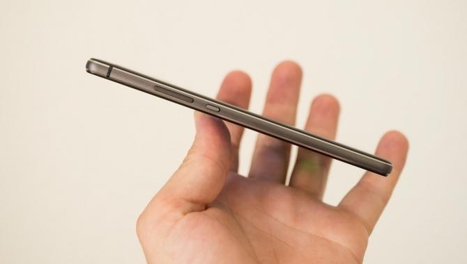 Huawei P9 Lite – Endnu en prisstærk mobil [TEST]