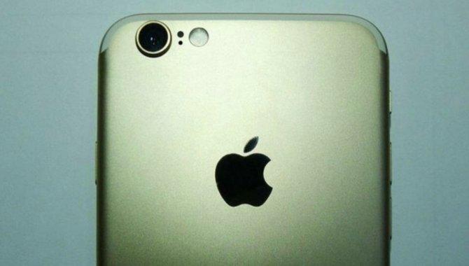 Rygte: iPhone 7 får dobbelt op på RAM og lagerplads
