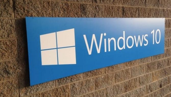 Analyse: Windows Phone nærmer sig graven